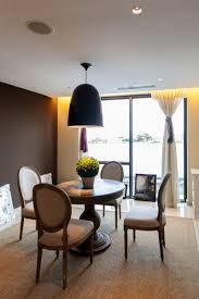 Modern Living Spaces Maansbay Luxury Residential Apartments Living Spaces