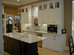 base cabinets for kitchen island kitchen fascinating kitchen island with white cabinet
