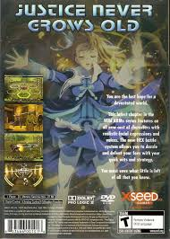 10 best wild arms images wild arms 4 box shot for playstation 2 gamefaqs