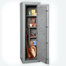 stack on 10 gun double door cabinet stack on 10 gun double door security cabinet hunter green spark vg