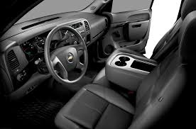 2002 Chevy Silverado Interior Chevrolet Silverado 2500 Price Modifications Pictures Moibibiki