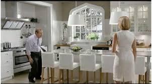 Ikea Register Tv Ad Ikea Kitchen Dubbed Husband