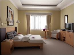 Interior Design Chennai images