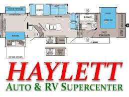 2015 jayco eagle premier 375bhfs fifth wheel coldwater mi haylett