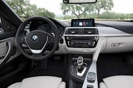 bmw 420d bmw 420d convertible review car review rac drive