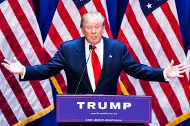 donald trump presiden amerika taikun donald trump menang presiden amerika syarikat news rojak