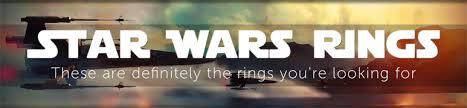 wars wedding rings wars wedding rings larson jewelers