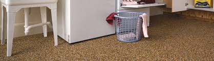 Best Flooring For Laundry Room Selecting The Best Flooring For Laundry Room Flooring Ideas