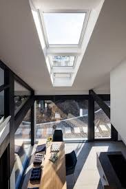 Modern Country Wohnzimmer 48 Best Wohnzimmer Images On Pinterest Abs Live And Roof Window