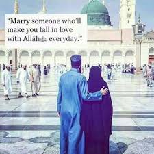 wedding quotes quran the 25 best islamic wedding quotes ideas on muslim