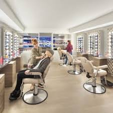 makeup salon nyc makeup salon 13 reviews waxing 220 e 60th st new york