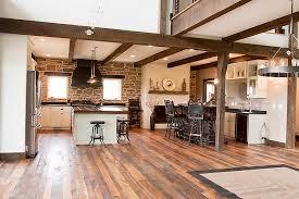 farmhouse floors top farmhouse wood floors on creative home decoration plan c14