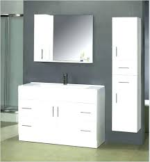 Bathroom Floor Storage Cabinet Bathroom Floor Storage Cabinets White Room S Office 365 Sign In
