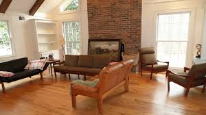 What Is Laminate Flooring Made From Green Alternatives Venable Hardwood Flooring And Refinishing In