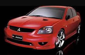rare sports cars top 10 rare australian cars top10cars
