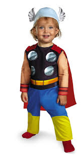 size 12 month halloween costumes 145 best costumes images on pinterest costumes costume ideas