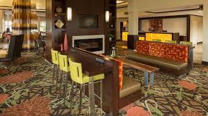 Comfort Inn Buffalo Airport Hilton Garden Inn Buffalo Airport Hotel U2013 Cheektowaga Ny