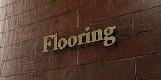 hardwood flooring services mesquite tx flooring company rockwall