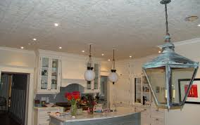 ceiling tin kitchen backsplash wonderful faux tin ceiling tiles