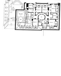 Gilded Age Mansions Floor Plans Inisfada 1st Floor Gilded Age Mansions Pinterest Historic