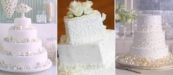 the best wedding cakes wedding cake trends the best wedding by marilyn s