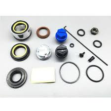 online get cheap steering repair kit aliexpress com alibaba group