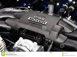 subaru boxer engine turbo subaru boxer engine logo editorial stock image image 39225679