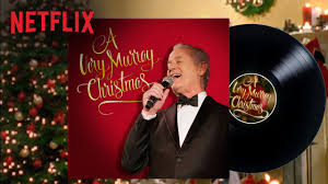 ranking all of the musical numbers from bill murray u0027s u0027a very