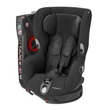 siege auto bebe aubert axiss de bébé confort siège auto groupe 1 9 18kg aubert