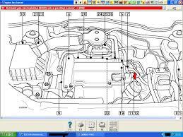 zafira b heater wiring diagram wiring diagram