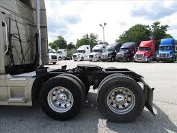 used volvo semi trucks for sale 2013 volvo vnl730 for sale u2013 used semi trucks arrow truck sales