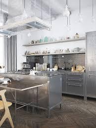 denver kitchen design amazing kitchen design denver 9 photos 100topwetlandsites com