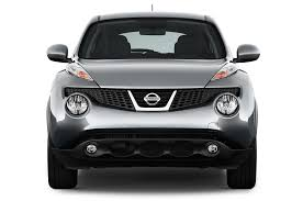 nissan black car 2013 nissan juke reviews and rating motor trend