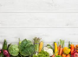 how much vegetables should i be eating vegetables ketogenic