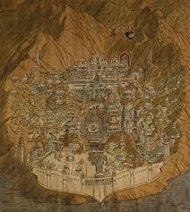 Avatar The Last Airbender Map Master Pakku Francis Guinan Sokka Jackson Rathbone Strategy