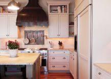 copper backsplash kitchen 20 copper backsplash ideas that add glitter and glam to your kitchen