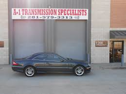 used lexus katy a 1 transmission specialists katy tx 77449 yp com