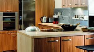 prix cuisine idées de design maison et idées de meubles