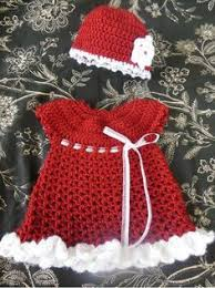 best 25 baby christmas dresses ideas on pinterest baby dress