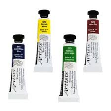 cheap olive green paint code find olive green paint code deals on