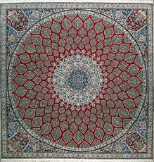 Persian Rug Decor Best Persian Rugs What Are The Features Of Persian Rugs U2013 Home