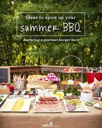 unique graduation party ideas backyard bbq decor ideas cool backyard barbecue party ideas tittle