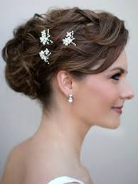 hair accessories for prom image result for hair pins for prom licorice all sorts