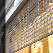 Portland Overhead Door by Rolling Garage Door Residential Gallery French Door Garage Door