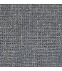 nate berkus upholstery fabric 54 u0027 u0027 denim blue asher latex