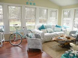 Cottage Style Sofas Living Room Furniture Cottage Style Living Rooms Square Glass Table White Sofa White