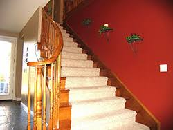 Houston Interior Painting House Painting Houston Spring Kingwood Humble Tx