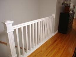 Banister Styles 10 Smart Remodeling Tips From Amy Matthews Sweat Equity Diy