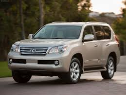 lexus suv gx price lexus gx description of the model photo gallery modifications
