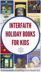 hanukkah book picture books for interfaith kids